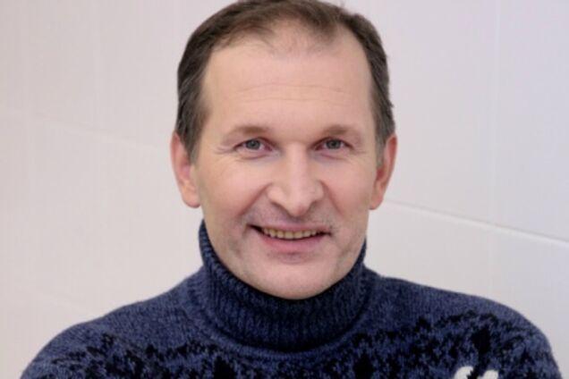 В России отменили спектакли с госпитализированным Добронравовым