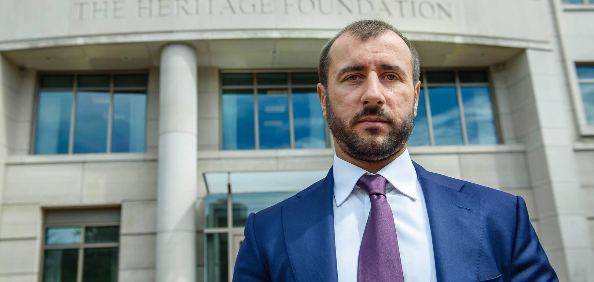 Нацбанку срочно нужна стратегия восстановления доверия к банкам - Сергей Рыбалка
