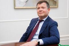 Суд скасував рішення про виплату олігархом Жевагою 1 млн грн вкладнику банка 'Фінанси та Кредит'