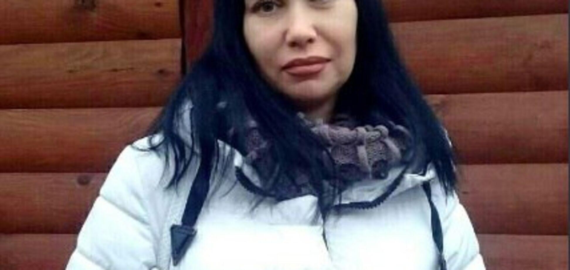 'Похоже на тело Вики': подруга мамы изнасилованной 'ДНРовцами' девочки забила тревогу