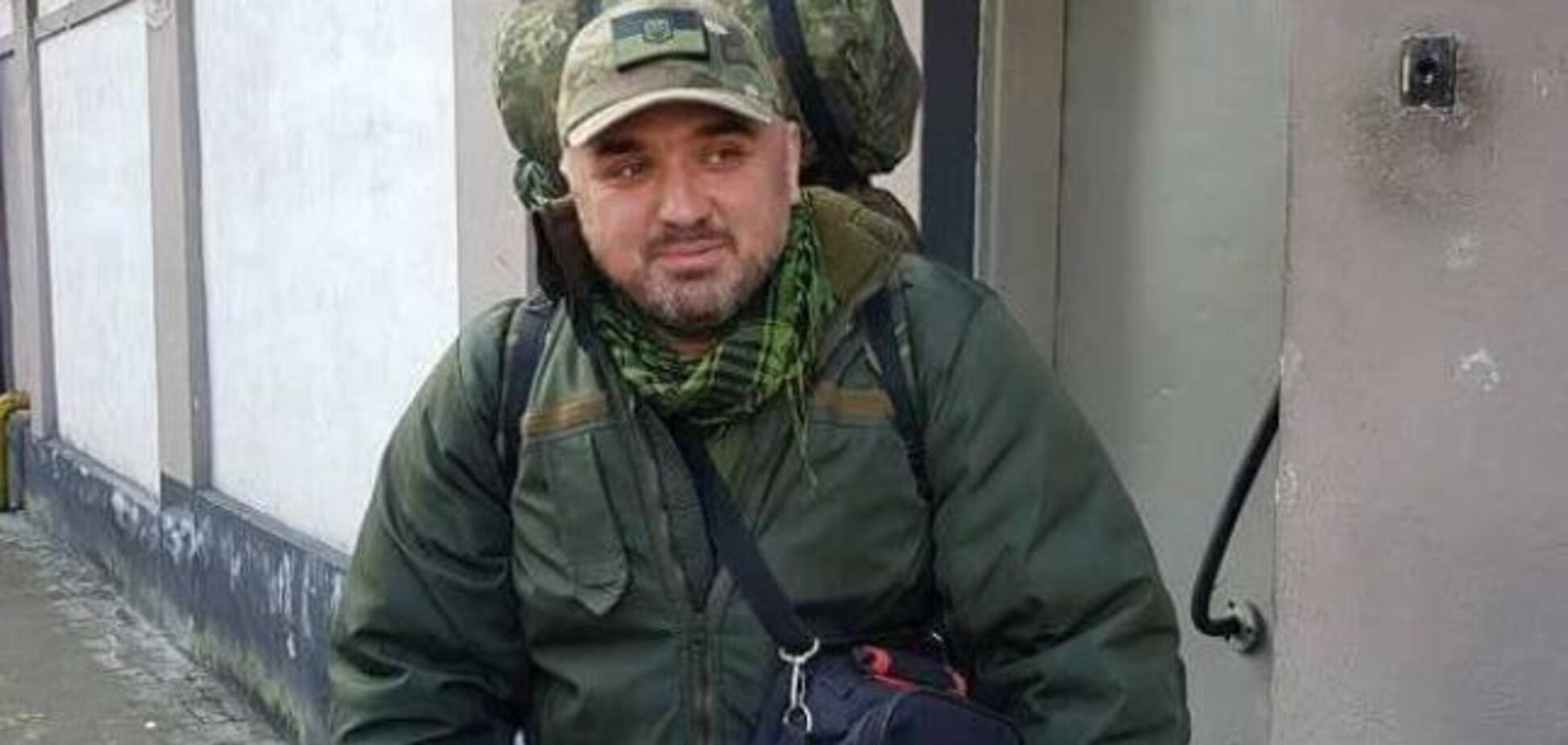 Прорив кордону: суд відпустив під заставу соратника Саакашвілі
