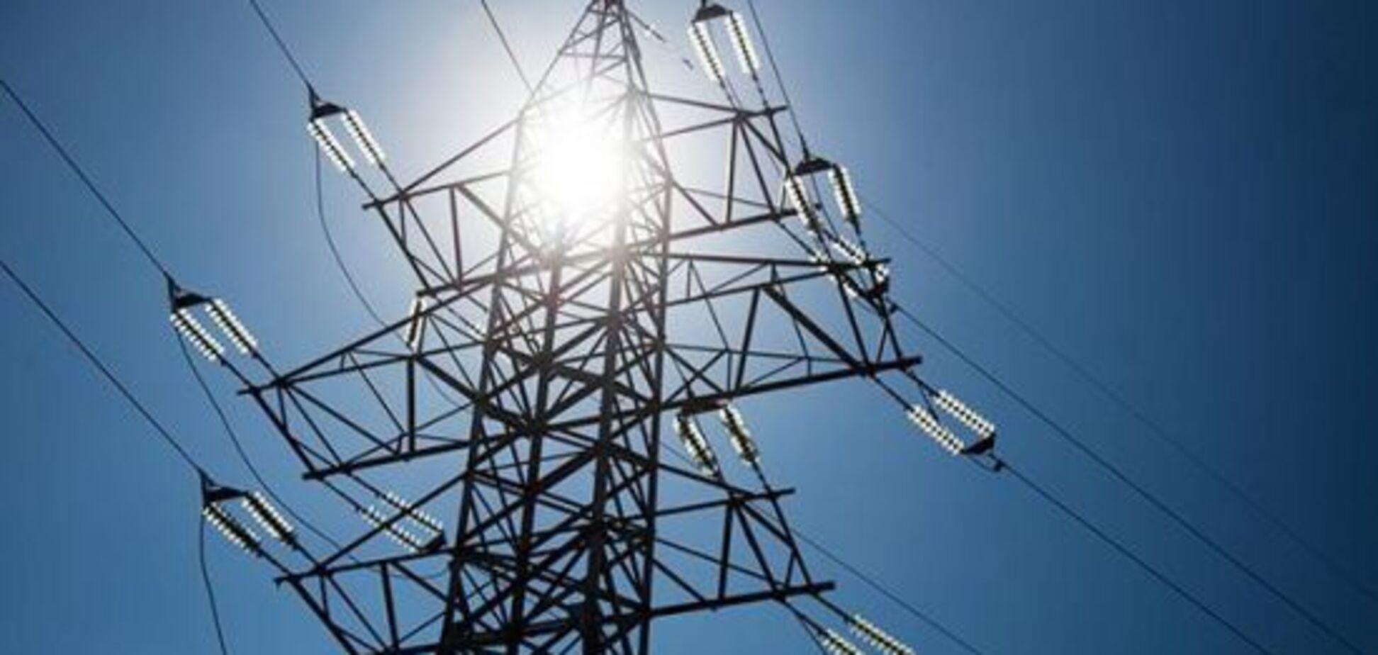 В Раде создали объединение для укрепления энергонезависимости и противодействия российской энергоэкспансии – Гриб