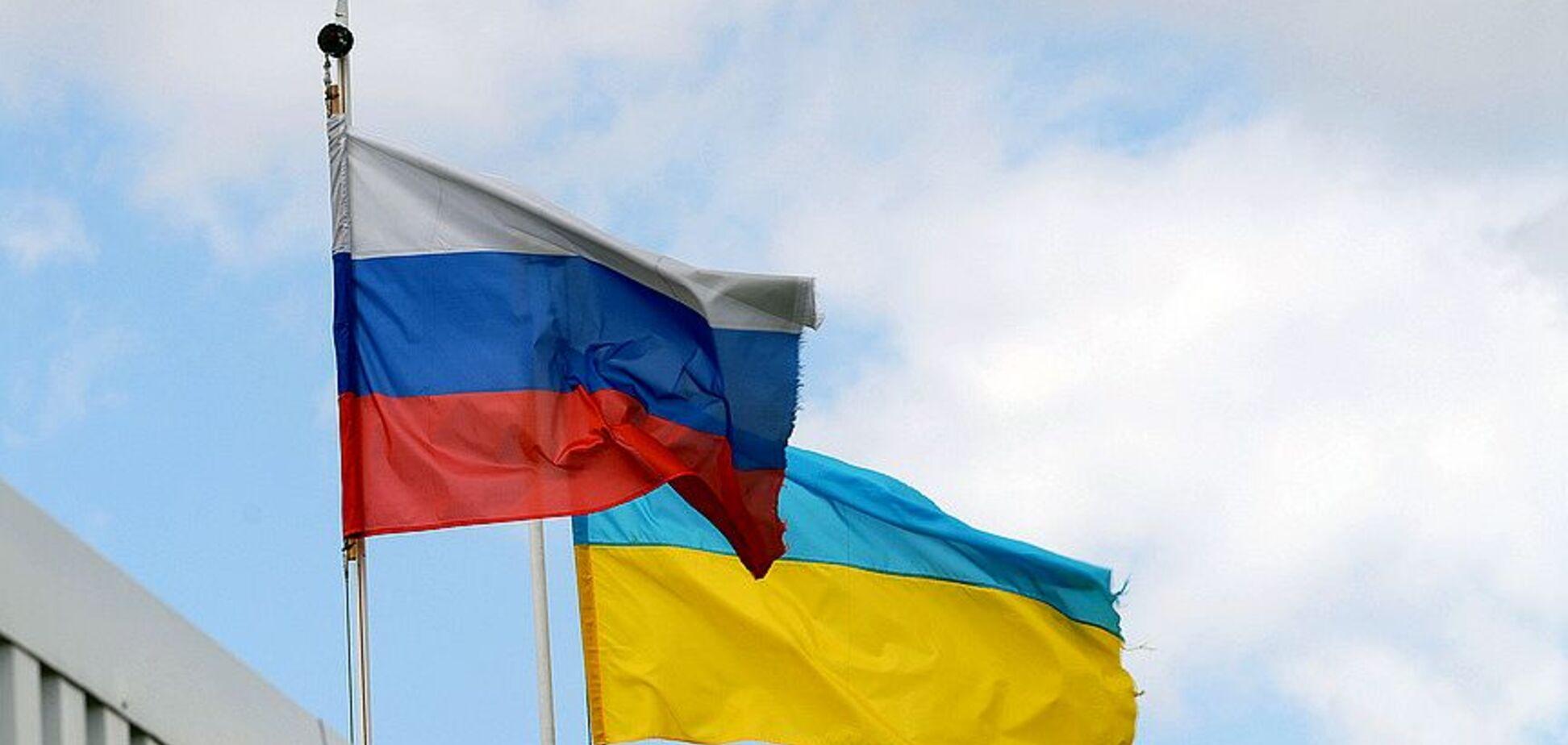 Россия делает кризис: 'Нафтогаз' рассказал о шантаже со стороны 'Газпрома'