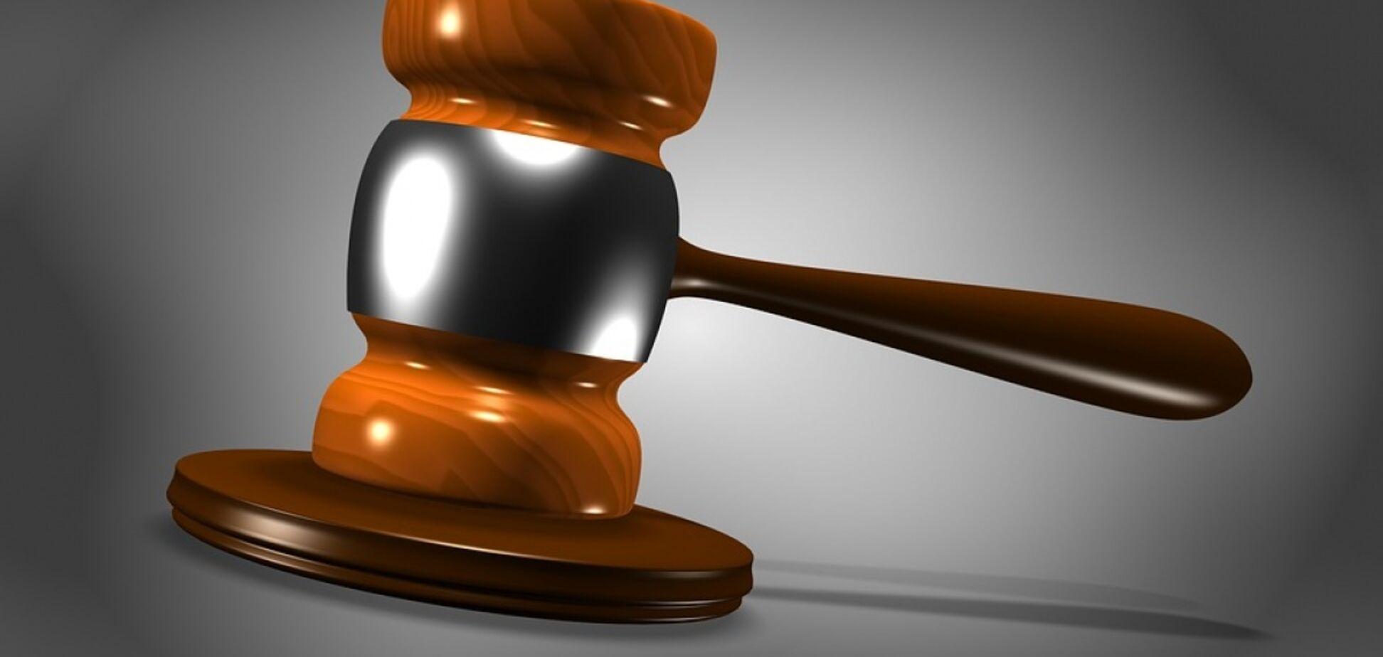 Печерский суд отпустил подозреваемых в покушении на главу ГПЗКУ за 350 тыс. грн