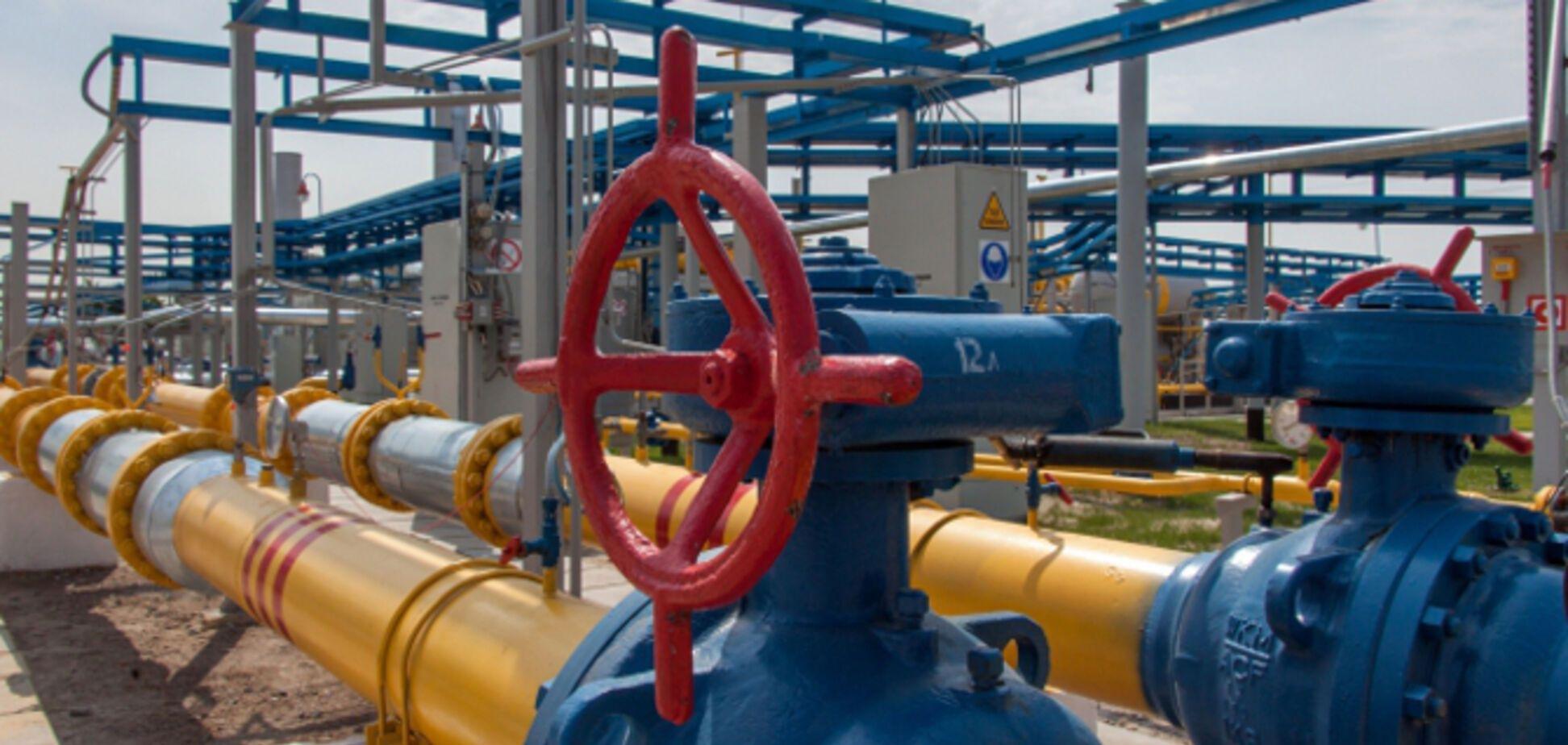 Відмова 'Газпрому' постачати газ: прийнято рішення закривати школи і вузи