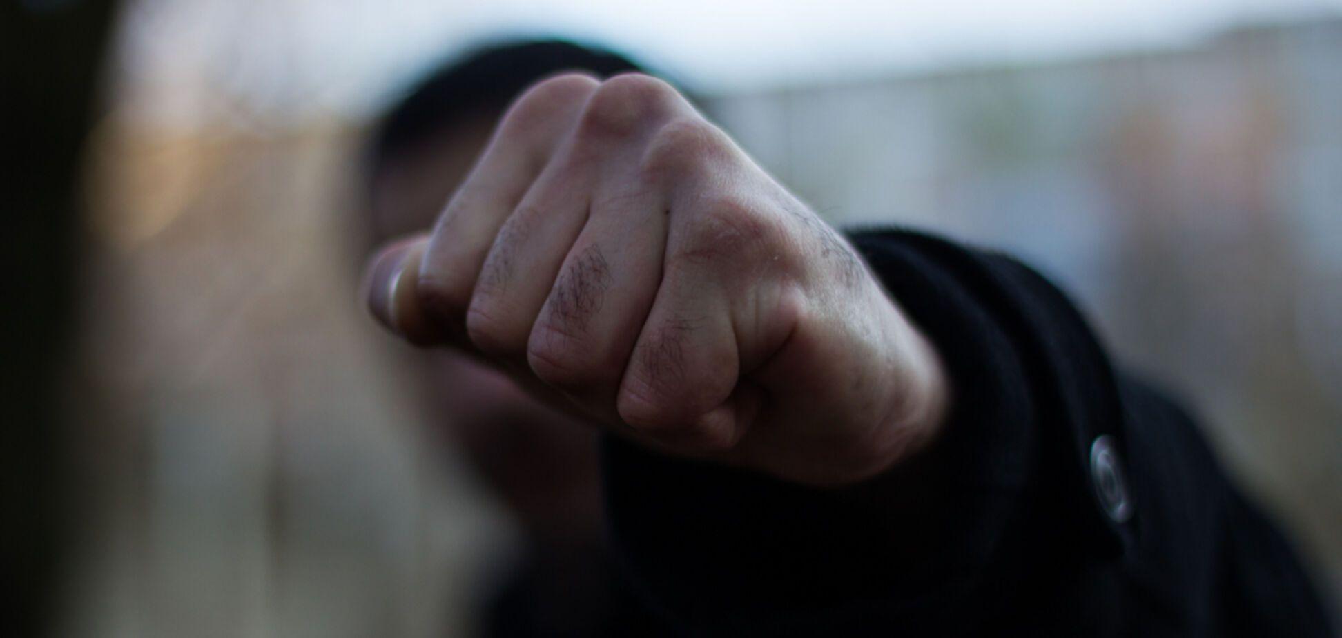 Під Києвом сталося подвійне вбивство: моторошні подробиці