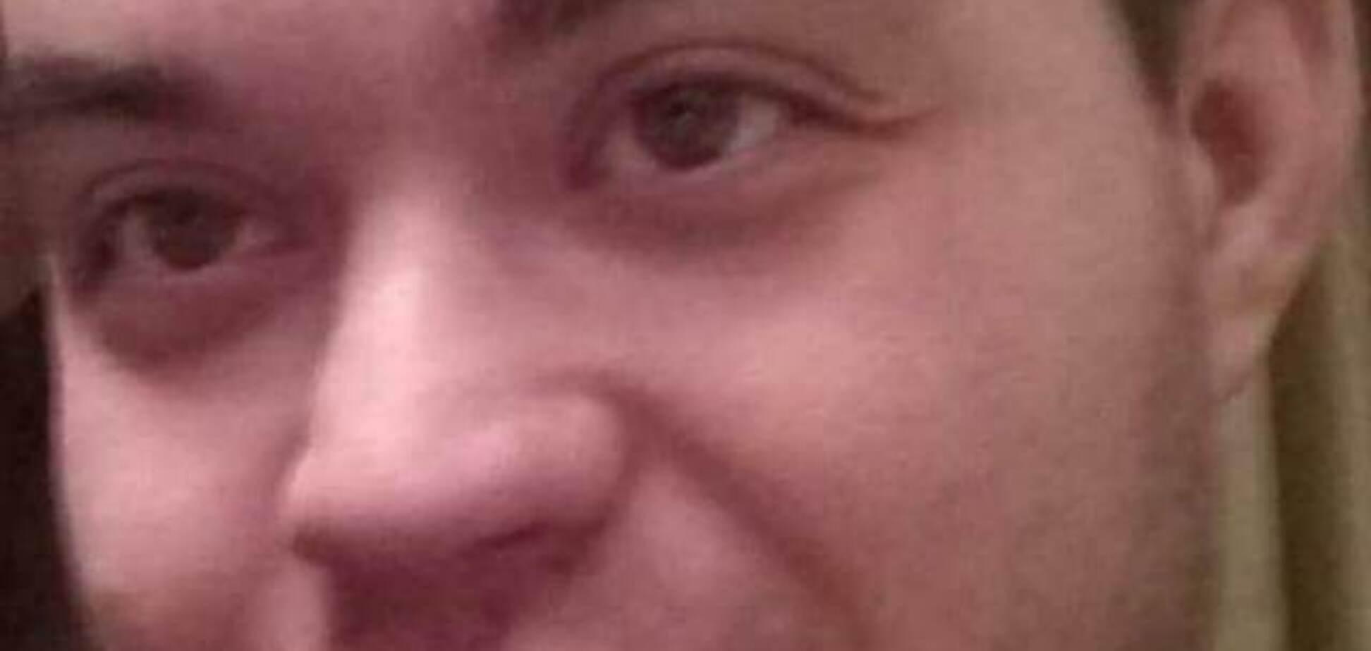 Сів у таксі і загадково зник: у Києві розшукують чоловіка