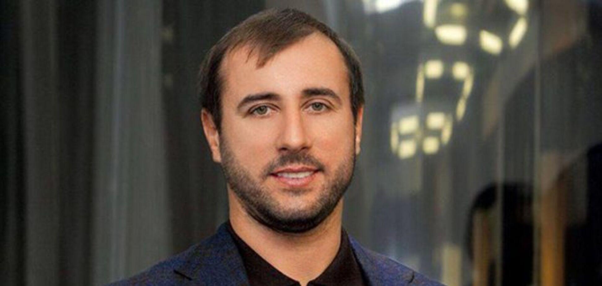 В стране сплошных исполняющих обязанности реформы невозможны -  Сергей Рыбалка