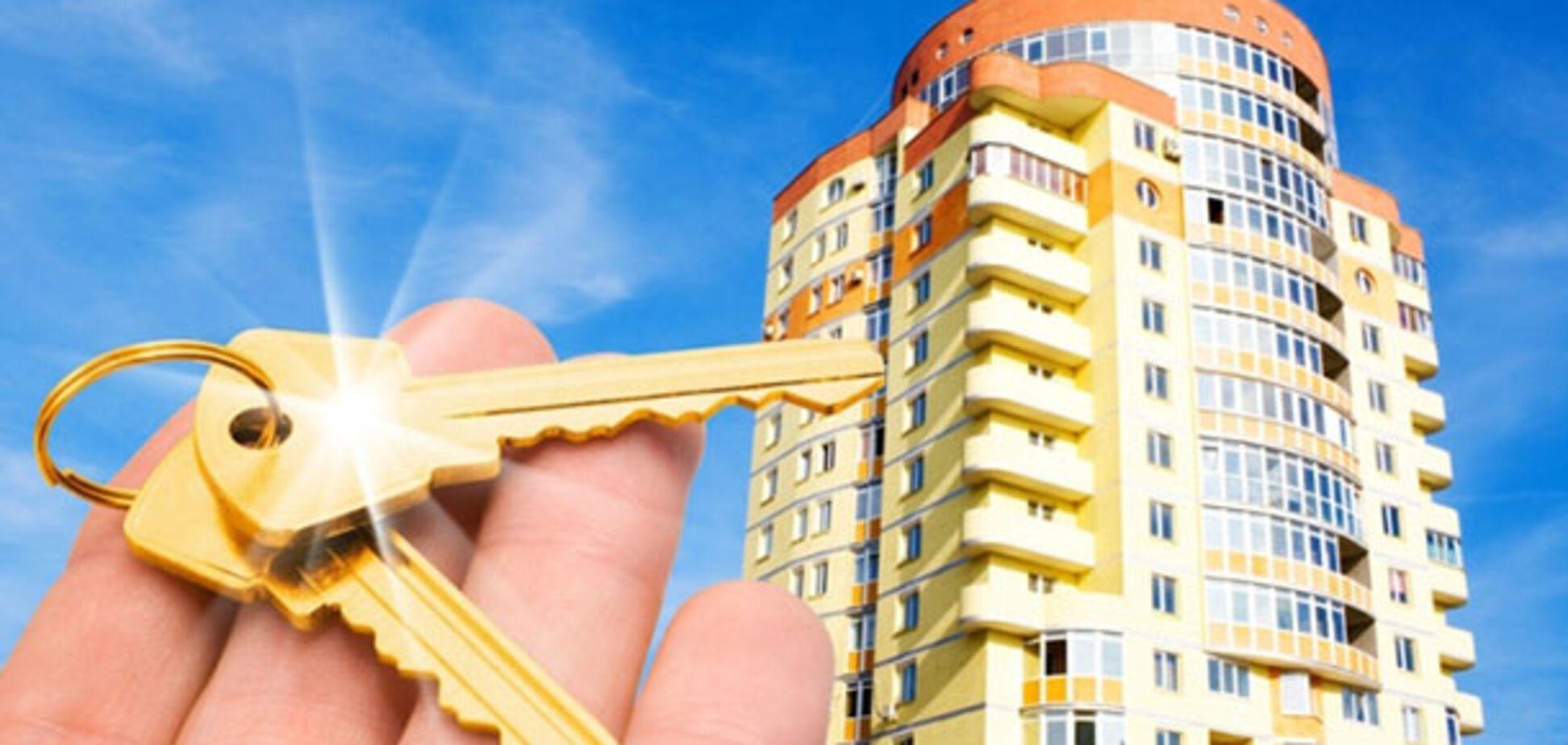 Эксперты по недвижимости уверены, что обвала рынка не будет