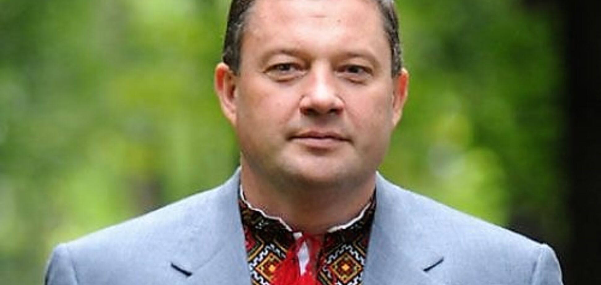 Дубневич: депутат в Україні повинен працювати так, ніби вибори - завтра