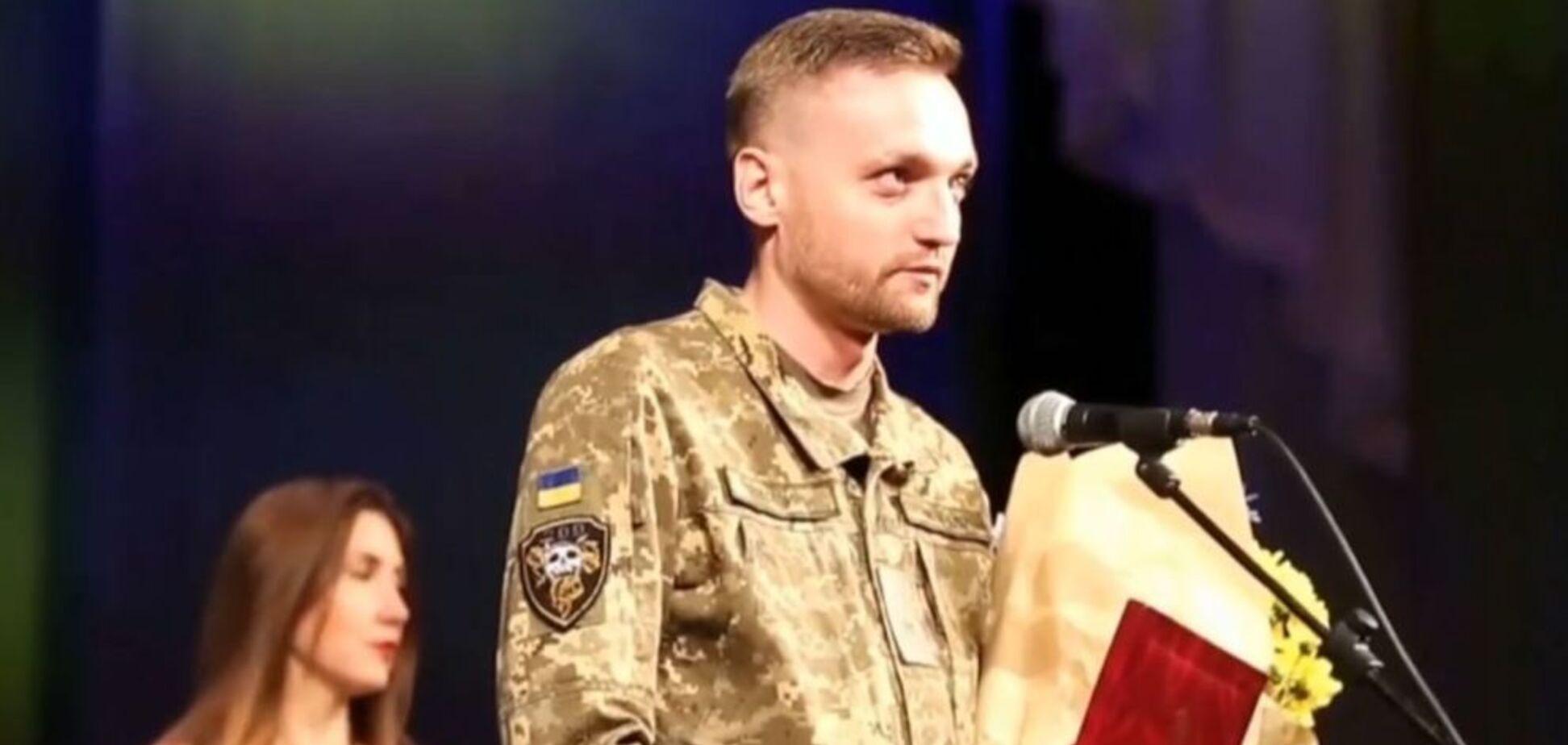 Самогубство льотчика Волошина: поліція оголосила п'ять версій