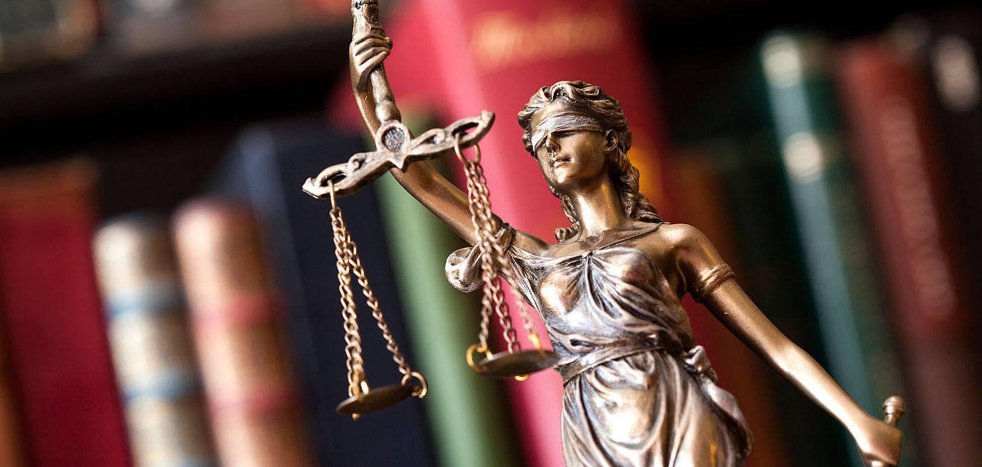 'Правки Лозового': поголовная амнистия или ручное управление судами?