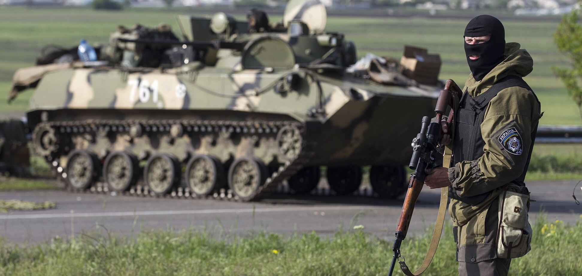 Генерал назвав строк, коли Путіну буде зовсім не до України