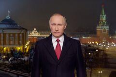 Це лише початок: генерал пообіцяв десятиліття боротьби з Кремлем