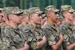 Весенний призыв: стало известно, сколько украинцев заберут в армию