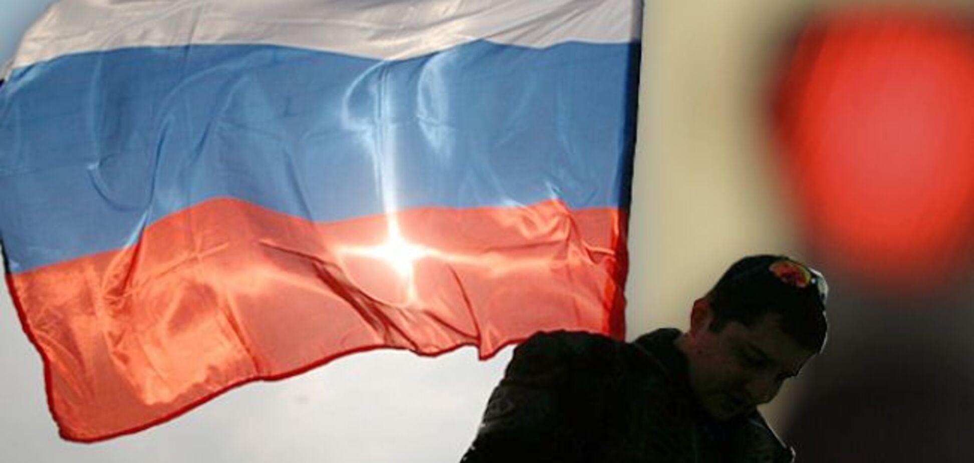 Госдеп анонсировал новые санкции, связанные с РФ
