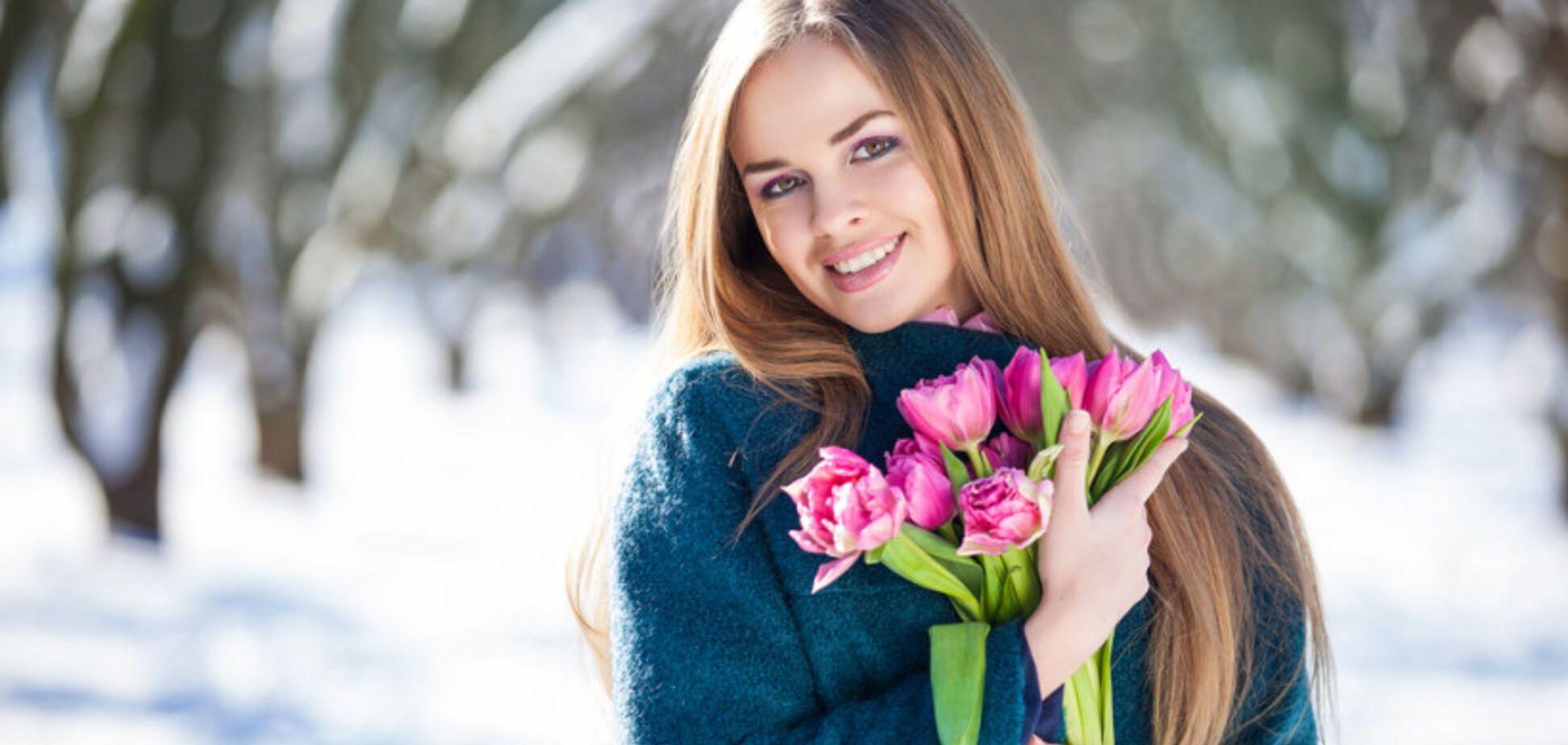 Весна всупереч погоді: поради психологів