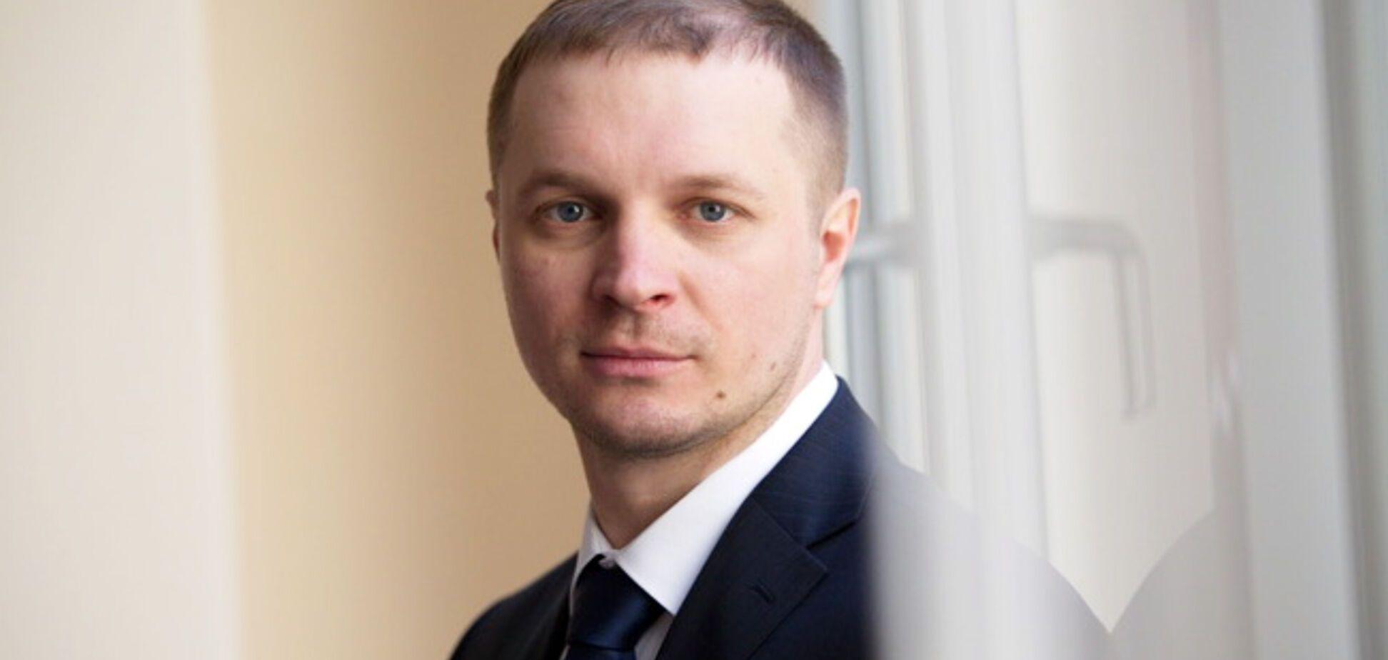 Росії загрожує військова колотнеча. Відокремитися може і Сибір - опозиціонер