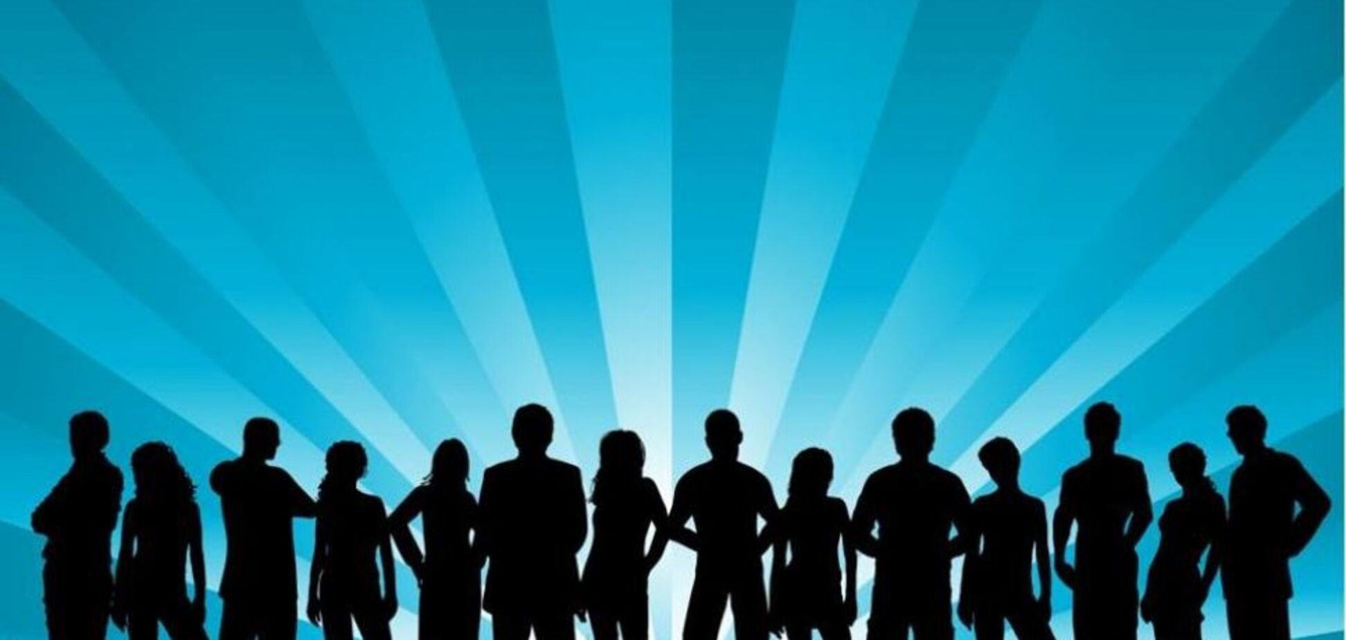 У Маріуполі з'явився молодіжний парламент