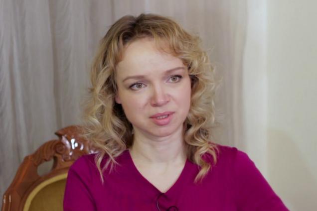Арест имущества Цымбалюк-Романовской: адвокат сделала скандальное заявление