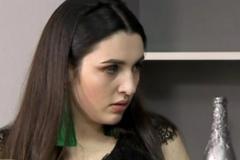 Вікторія Короткова