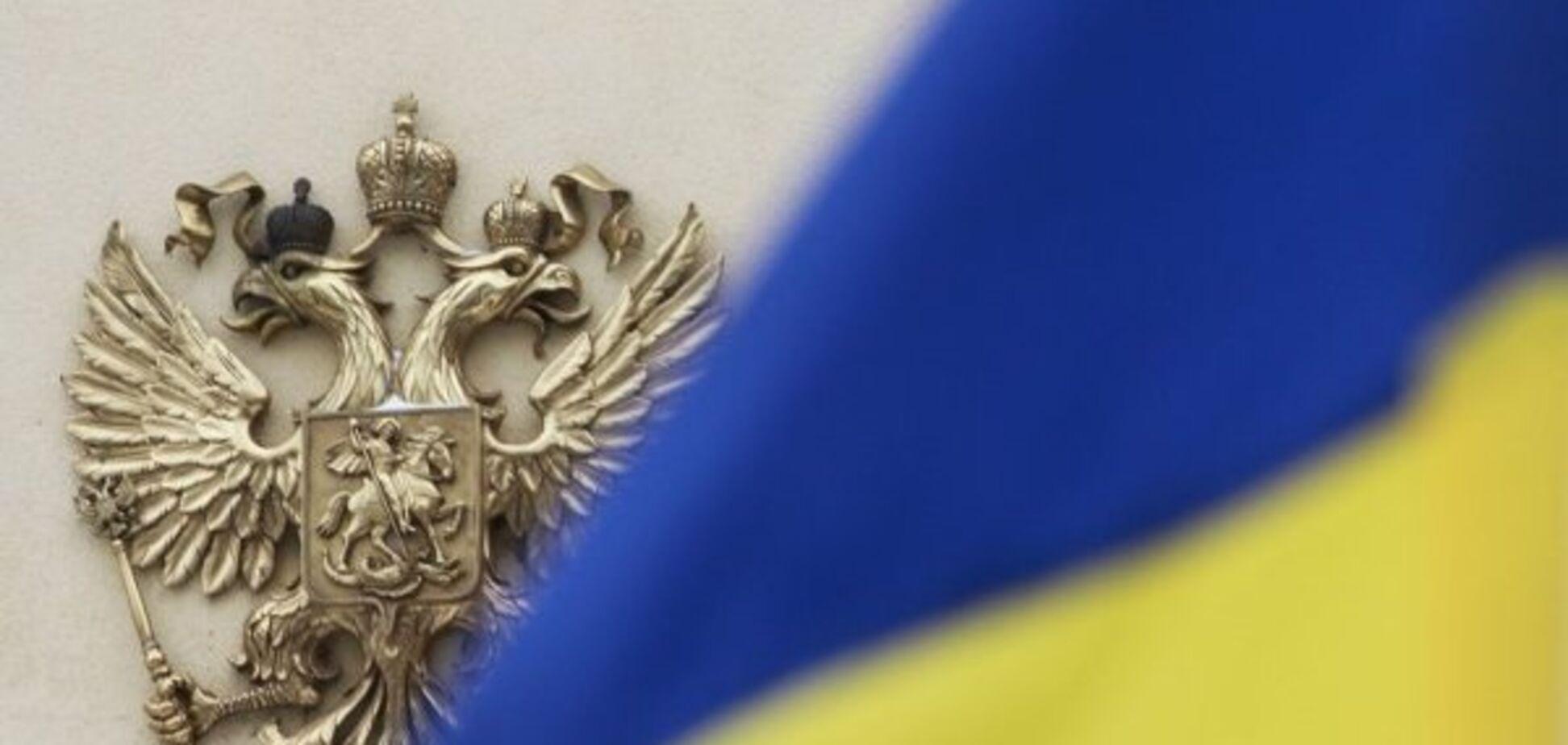 Сколько потеряла Украина из-за агрессии РФ