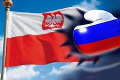 Росія нажила собі смертельного ворога в ЄС: аналітик пояснив причину