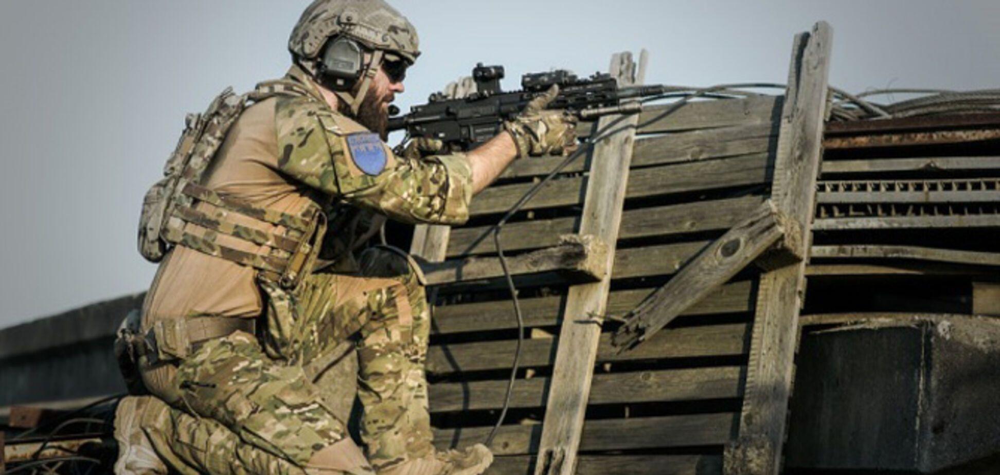 Иначе гражданская война: экс-наемник предупредил Украину об опасности ЧВК
