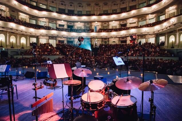 Классика для детей — популярные концерты для детей