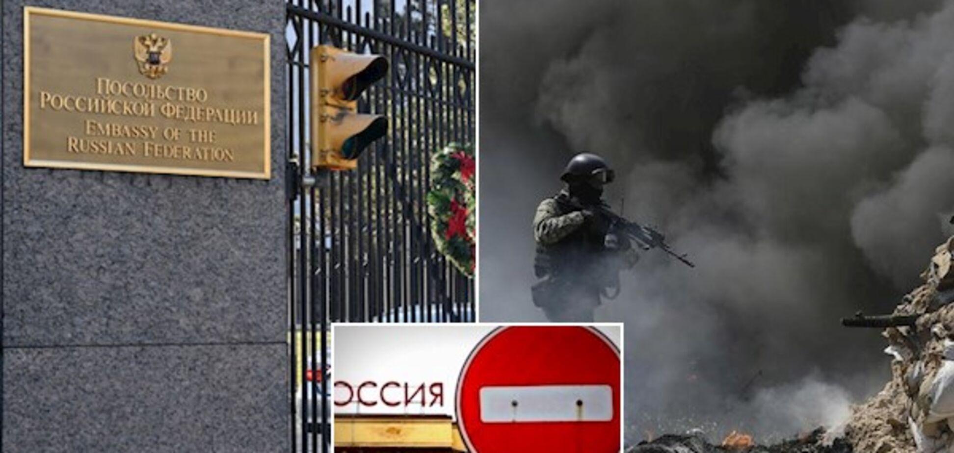 'Так треба боротися за своїх!' Україна ткнули носом в серйозну проблему