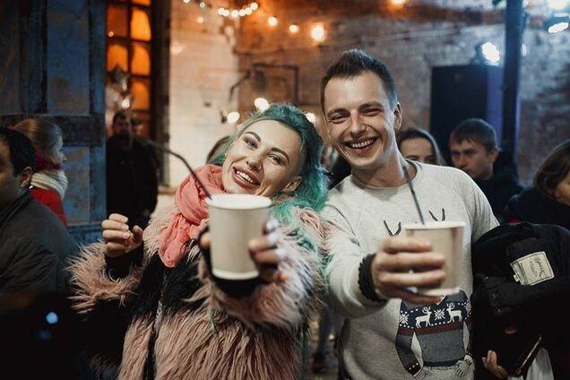 Куди піти в Києві: афіша вихідних 23-25 березня