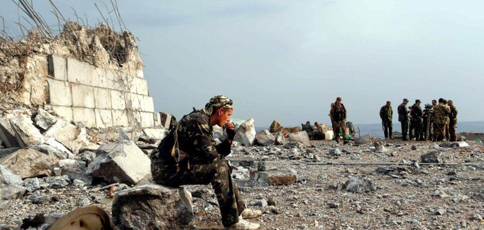 'Платим за убийства наших': на росТВ Кремль обвинили в спонсорстве войны на Донбассе