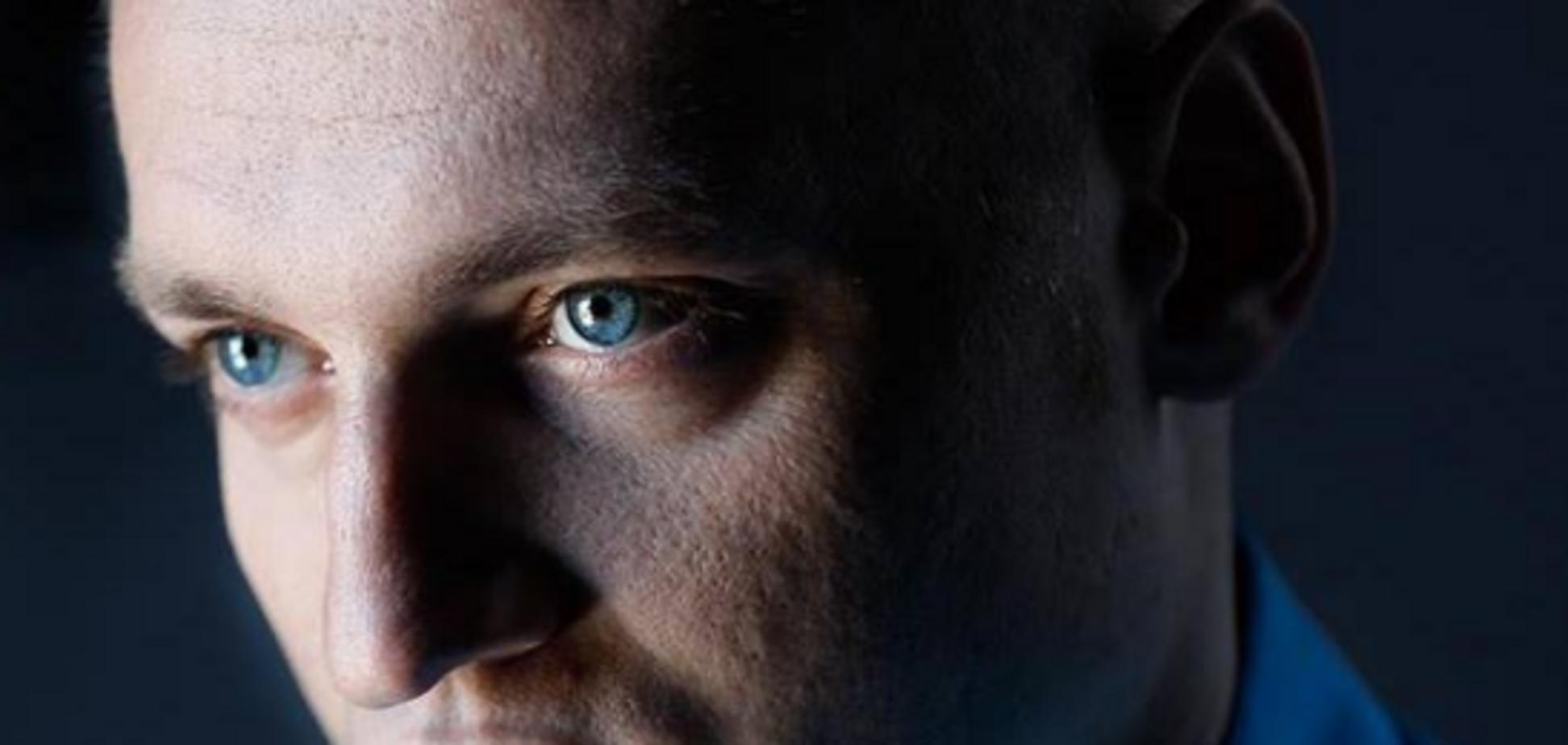 Був незручним: Бутусов дізнався про конфлікт Волошина в армії
