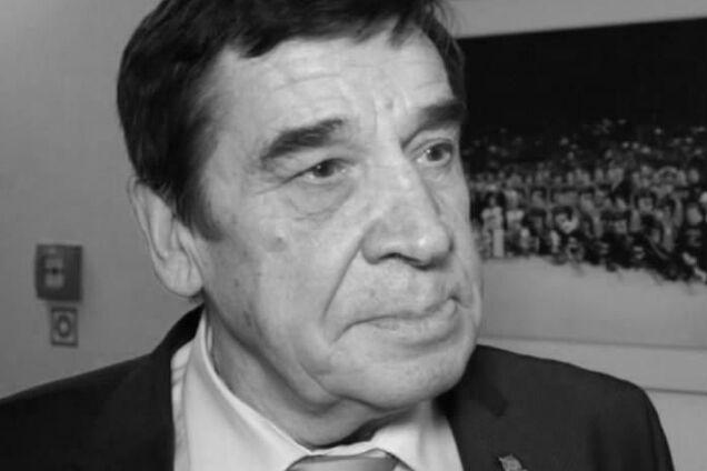 Юрій Шаталов