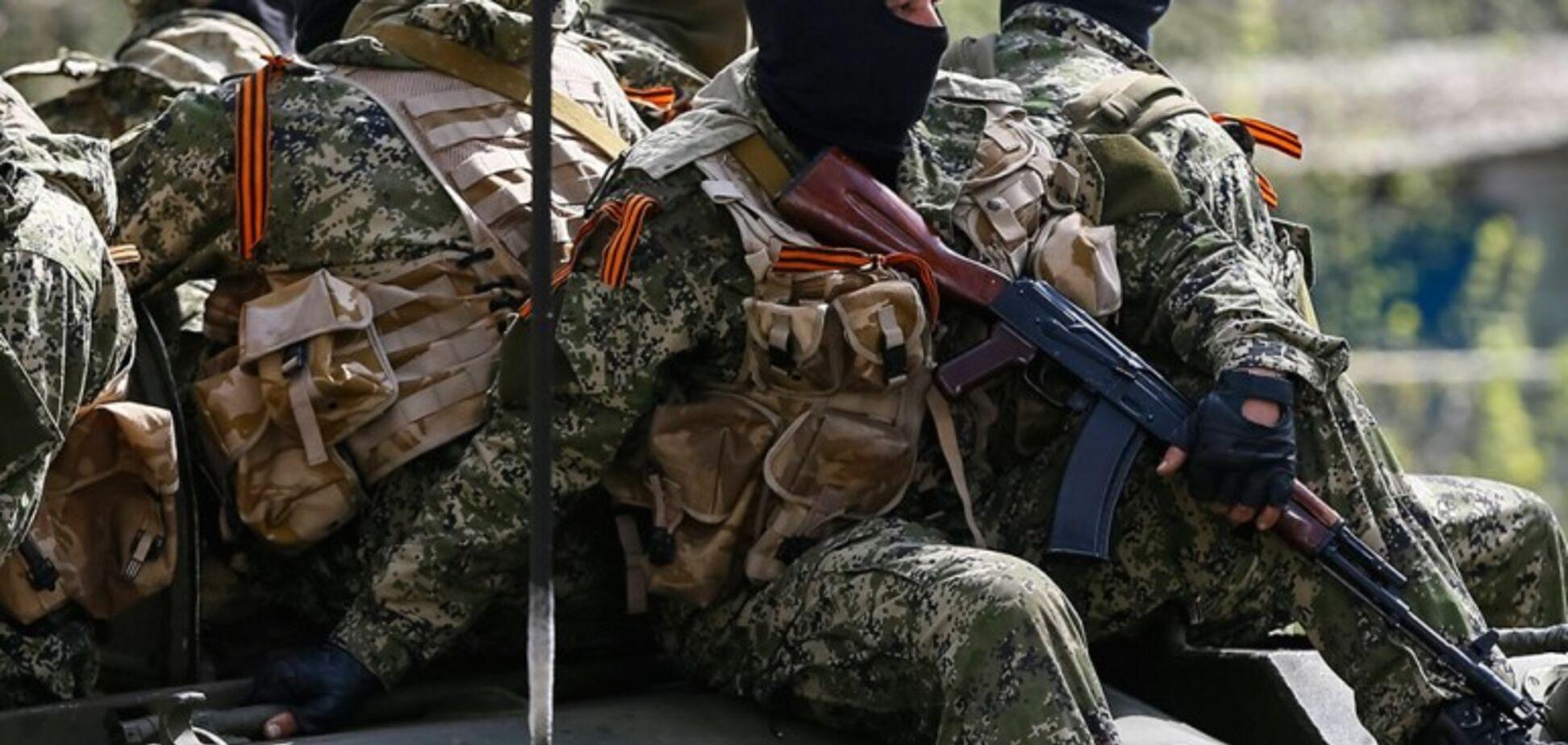 'Немає сил': Жданов дав прогноз щодо військ Кремля на Донбасі
