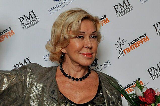 Вызывали полицию: известная российская певица подралась в самолете