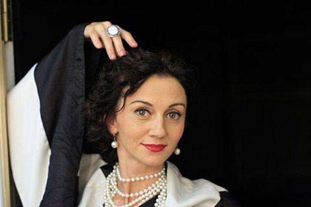 """""""Путин боится"""": украинская актриса назвала мощное оружие против России"""