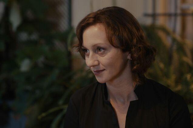 """""""Все знают и молчат"""": известная украинская актриса отказалась сниматься для России"""