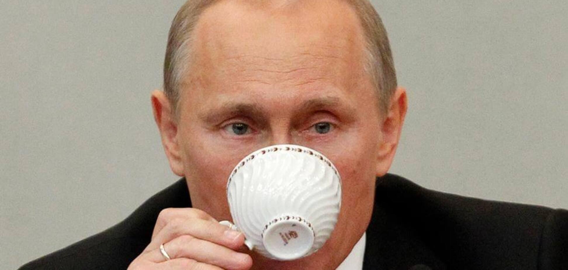 Відмивання грошей і бізнес: що відомо про родичів Путіна