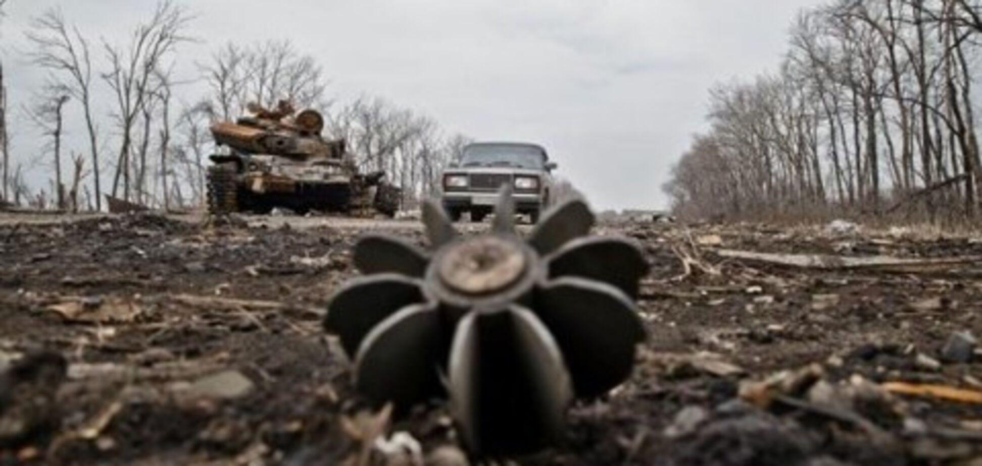 Тисячі жертв: з'явилися страшні дані про загибель мирних жителів на Донбасі