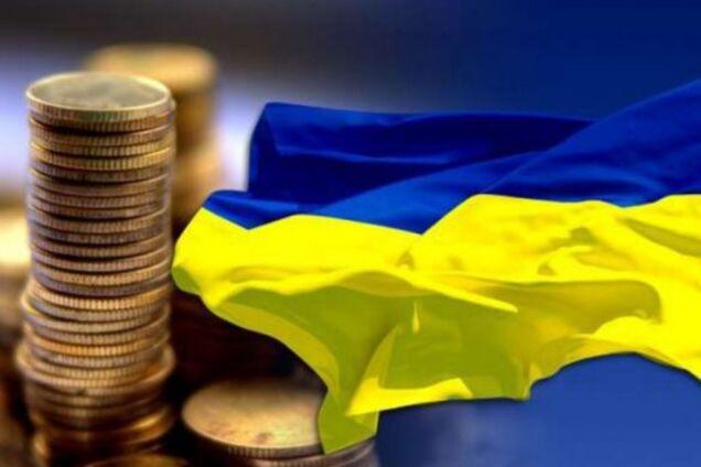 В Украине будут быстрее расти цены и ускорится динамика ВВП: чего ждать