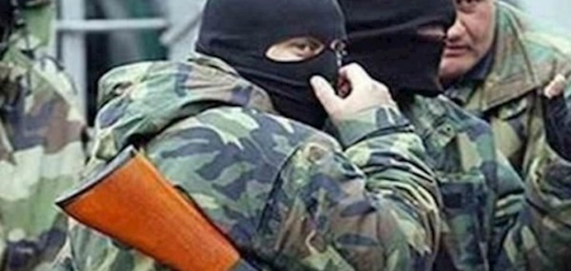 В 'ДНР' заговорили о новом витке войны на Донбассе