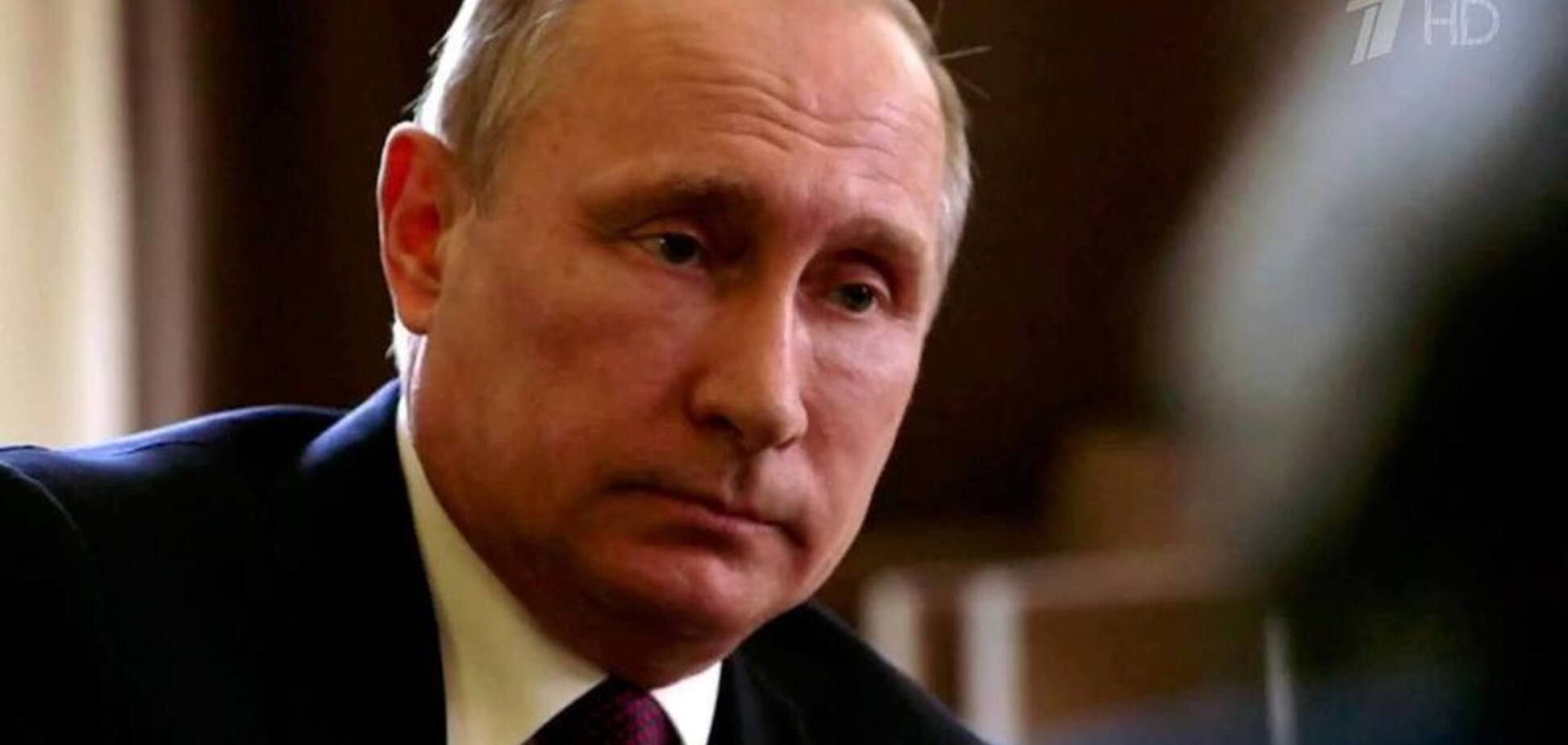По примеру Косово: Путин готов пойти на уступки по Донбассу