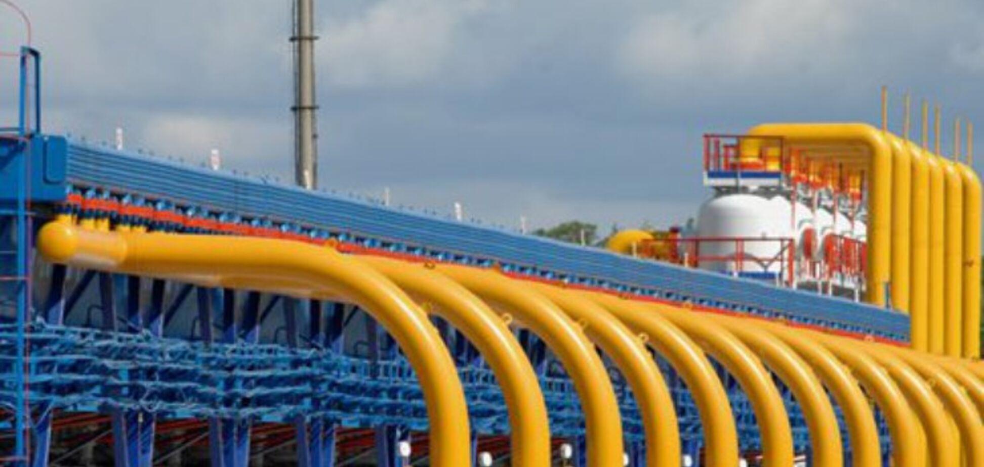 'Газпром' против Украины: энергетик рассказал, как заставить Россию работать по-честному