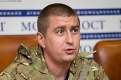 Скандально известный Манько может получить пост в одном из министерств Украины
