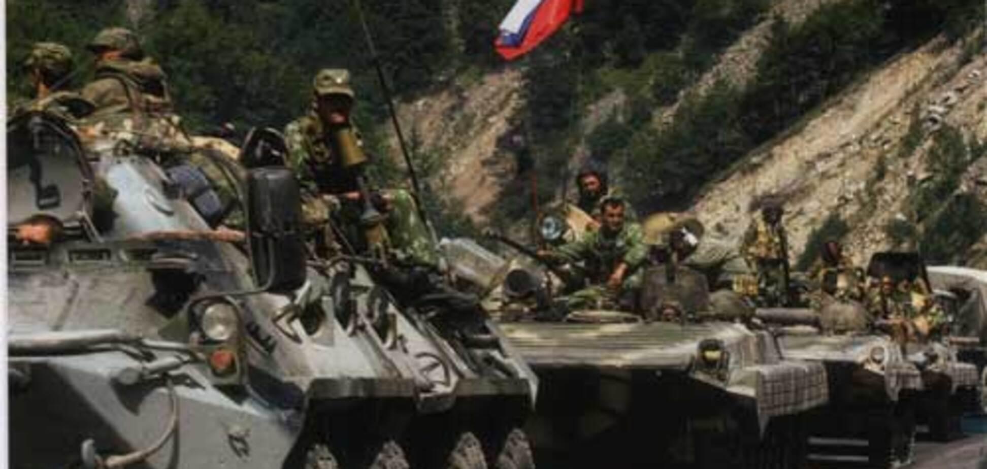 Як воює Путін: спливли нові докази злочинів Росії на Донбасі