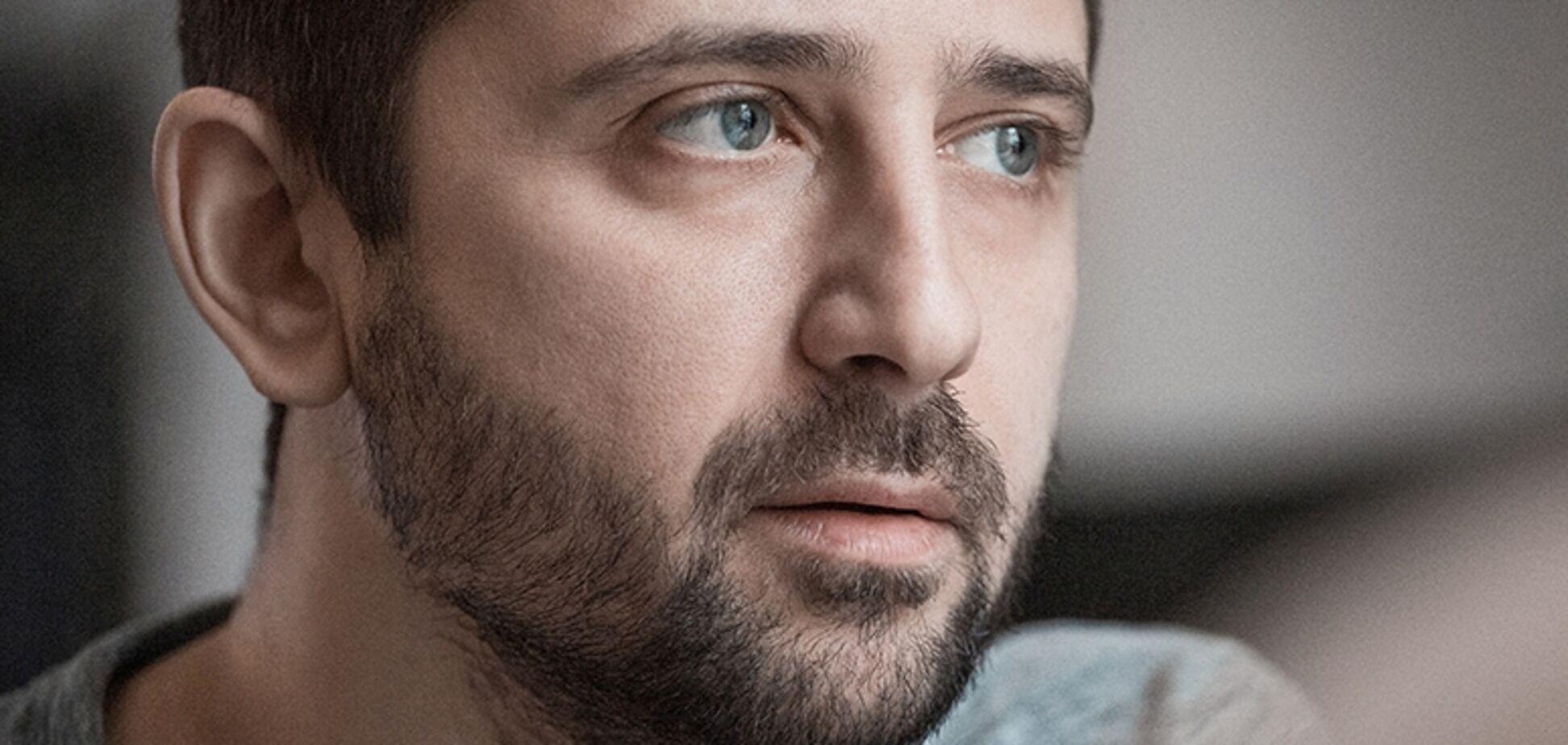 'Америка - не манна небесная, но...' Шабанов указал на важный недостаток украинцев