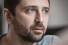 'Америка - не манна небесна, але...' Шабанов вказав на важливий недолік українців