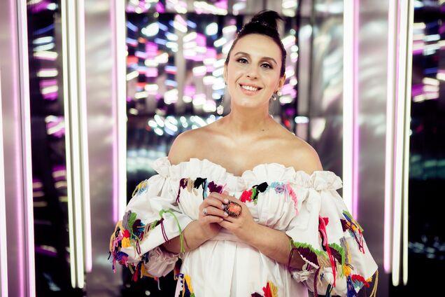 26 самых сексуальных латиноамериканцев на муз тв