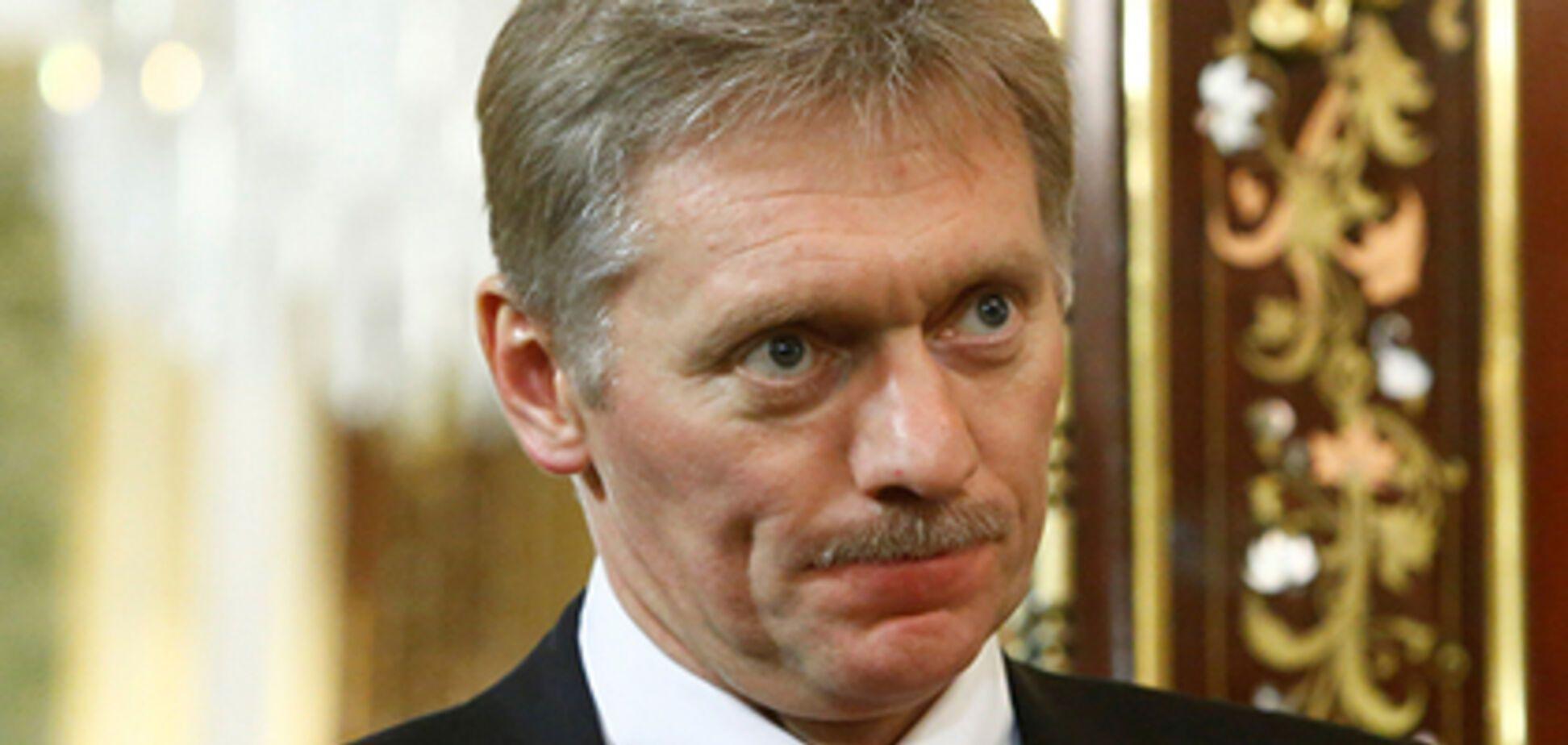 Висилка російських дипломатів: у Кремлі гневно відповіли